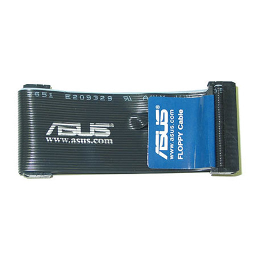 AsusFloppy Cable